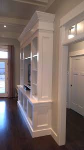 Wall Hung Tv Cabinet With Doors by Best 25 Tv Cabinets Ideas On Pinterest Wall Mounted Tv Unit Tv