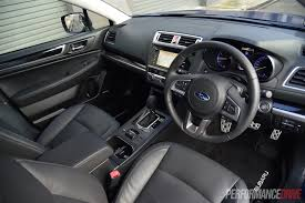 subaru tribeca 2015 interior car picker subaru liberty interior images
