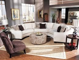 cindy crawford sofas cindy crawford home sofa u2014 flapjack design cindy crawford