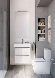 Small Bathrooms Ideas Bathroom Designs Best 25 Small Bathroom Designs Ideas On Pinterest