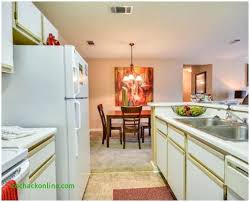 one bedroom apartments in starkville ms one bedroom apartments in starkville ms cheap 2 bedroom apartments