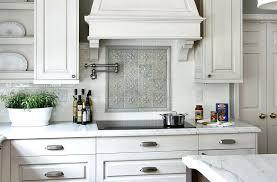 white kitchen ideas photos backsplash ideas smihadley
