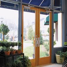 Aluminum Clad Exterior Doors Painting Metal Clad Exterior Doors Home Design Hay Us