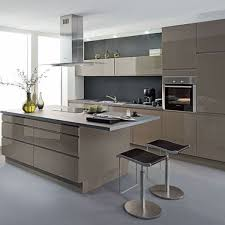 meuble de cuisine a prix discount acheter cuisine pas cher discount meuble cuisine pinacotech