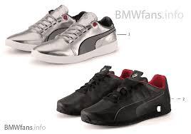 bmw m shoes bmw m collection shoes 16 18 bmw accessories catalog