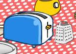 jeux de cuisine de jeu cuisine de gratuit sur jeu info