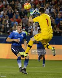 Half Of The United States Photos Et Images De Canada V United States Getty Images