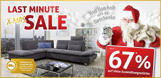 Einbauk He Online Möbel Und Küchen Für Jeden Geschmack In Halle Saale Wohn