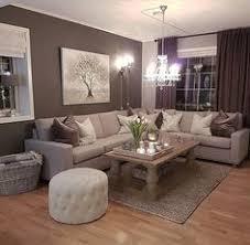 ideas for decorating living rooms 30 elegant living room colour schemes living rooms earthy living
