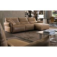 Chateau D Ax Leather Sofa Emma Reclining Sofa Set By Chateau D U0027ax Italy U2013 City Schemes