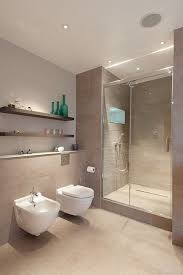 neutral bathroom ideas brilliant contemporary bathrooms best 20 contemporary neutral