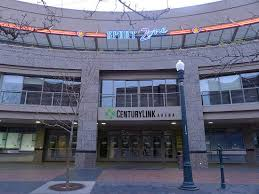 century link arena boise id top tips before you go with