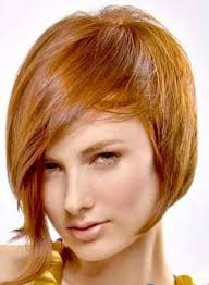 copper and brown sort hair styles 29 best copper hair with blonde highlights images on pinterest
