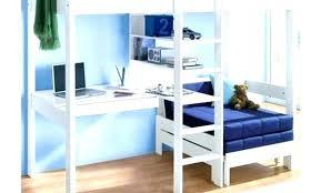 lit mezzanine avec bureau pas cher lit mezzanine 1 place lit but lit mezzanine 1 place fly lit