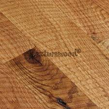 circle sawn texturewood custom hardwood flooring