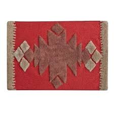 Area Rugs Cheap 10 X 12 Area Rugs Cheap Thelittlelittle