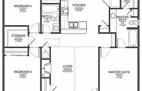 perry home floor plans perry homes floor plans plan design software tiny cabin open