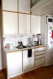 sisätiloissa dc fix keittiössä töölö pinterest