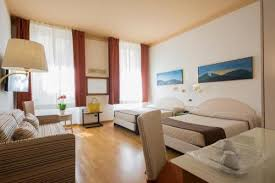 chambre d hotes toscane chambres d hôtes dans cette région toscane 1023 maisons d hôtes