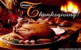 giddings community thanksgiving dinnerkwhi
