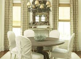 Chair Back Covers For Dining Room Chairs Round Back Dining Room Chairs Provisionsdining Com
