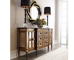 Small Benches For Foyer Full Size Of Elegant Interior And Furniture Layouts Picturessmall