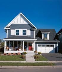 190 best exterior colors images on pinterest architecture live