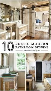 design bathroom ideas bathroom archaicawful modern rusticoom image concept exceptional