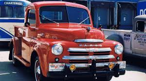 volvo truck dealership toronto the awesome automotive history of canada news u0026 features