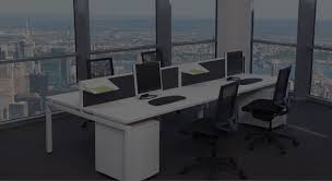 virtual office touchdown space u0026 meeting rooms for rent