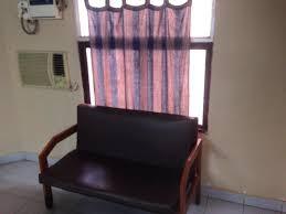 lodge gp mansion chennai india booking