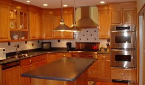 top kitchen cabinets las vegas tags kitchen and cabinets kitchen