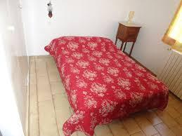 chambre hotes arles location chambre hotes arles bouches du rhône 1484888 abritel