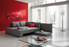 grey complimentary colors the grey color in the interior and its combinations with other colors