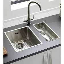 best place to buy kitchen sinks kitchen sink sinks kitchen sink undermount vs overmouth with