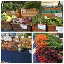 cherry point farm market news
