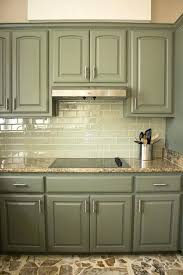 painted kitchen cabinet color ideas painted kitchen cabinets ideas two tone painted cabinet ugly bad