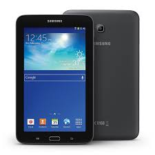 target black friday samsung galaxy tab 8 which samsung galaxy tab 7 and 8 inch tablet to buy