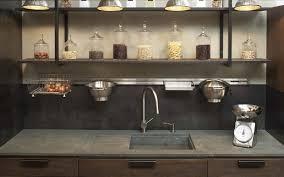 plan de travail cuisine en naturelle plan de travail quel matériau choisir inspiration cuisine