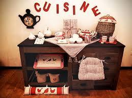 decoration poule pour cuisine alta home déco ambiance et objet déco maison et jardin osez la