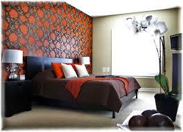Sherwin Williams Temporary Wallpaper Classy 40 Sherwin Williams Wall Paper Design Inspiration Of Hgtv