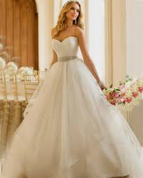 2016 princess wedding dresses naf dresses