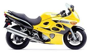 suzuki suzuki gsx 600 fs moto zombdrive com