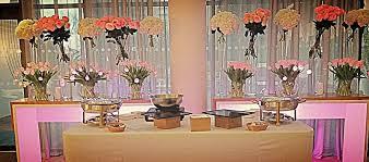 mariage petit budget décoration mariage petit budget aubagne fleuriste et