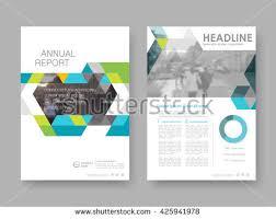 brochure layout design stock images royalty free images u0026 vectors