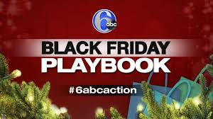 abc warehouse black friday your philly area black friday playbook 6abc com
