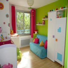 idee deco chambre enfants la impressionnant déco chambre enfant academiaghcr