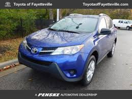 toyota rav4 convertible for sale used cars for sale serving nwa springdale rogers