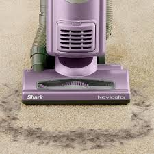 Shark Vacuum Pictures by Shark Vacuum Reviews Vacuum Cleaner Pinterest Shark Vacuum