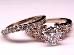 Zales Wedding Rings Sets by Wedding Rings Zales Wedding Rings Bridal Set Jewellery Bridal